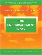 The Encouragement Index