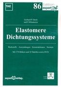 Elastomere Dichtungssysteme