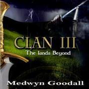 Clan Vol.3-The Lands Beyond