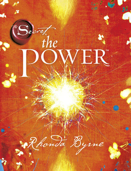 The Power Buch