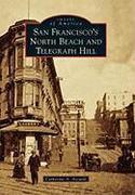 San Francisco's North Beach and Telegraph Hill