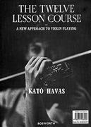 Kato Havas