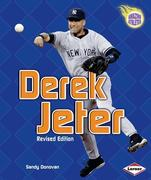 Derek Jeter, 2nd Edition