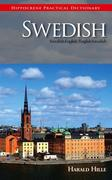 Swedish-English/English-Swedish Practical Dictionary