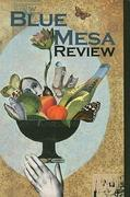 Blue Mesa Review, Number 22