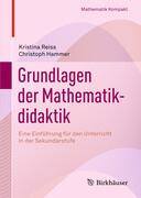 Grundlagen der Mathematikdidaktik