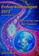 Erdveränderungen 2012 und darüber hinaus