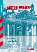Abitur-Wissen Politik. Demokratie