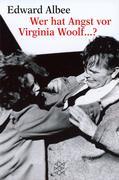 Wer hat Angst vor Virginia Woolf