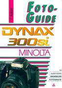 FotoGuide Minolta Dynax 300si