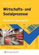Wirtschafts- und Sozialprozesse