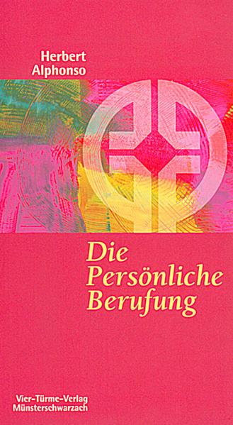 Die Persönliche Berufung als Buch