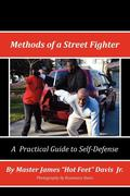 Methods of a Street Fighter