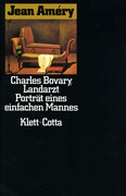 Charles Bovary, Landarzt