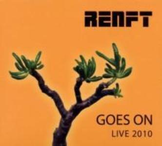 Renft Goes On 2010