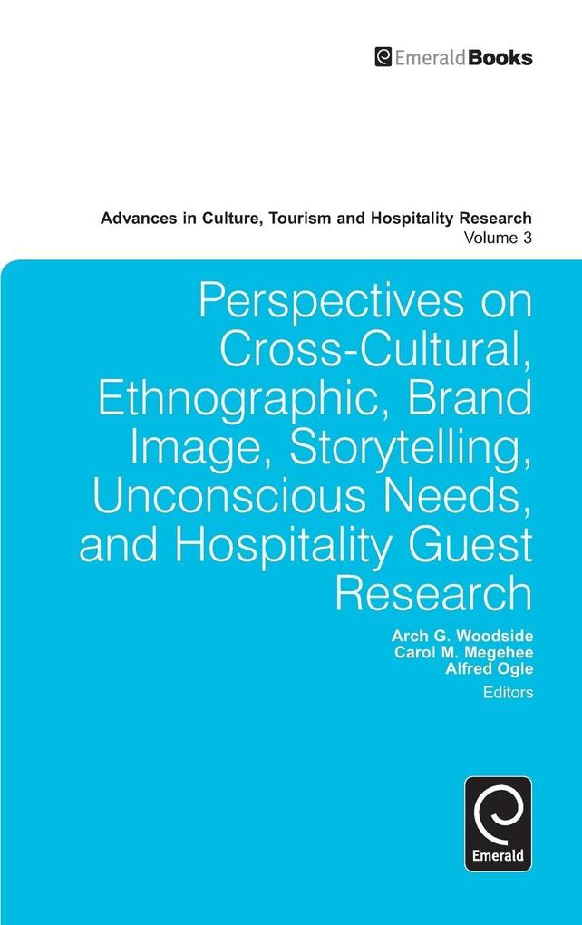 Perspectives on Cross-Cultural, Ethnographic, B...