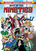 Best of the Nineties, Book 2