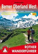 Berner Oberland West