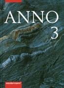 Anno 3