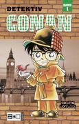 Detektiv Conan 01