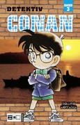 Detektiv Conan 03
