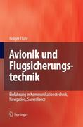 Avionik und Flugsicherungstechnik