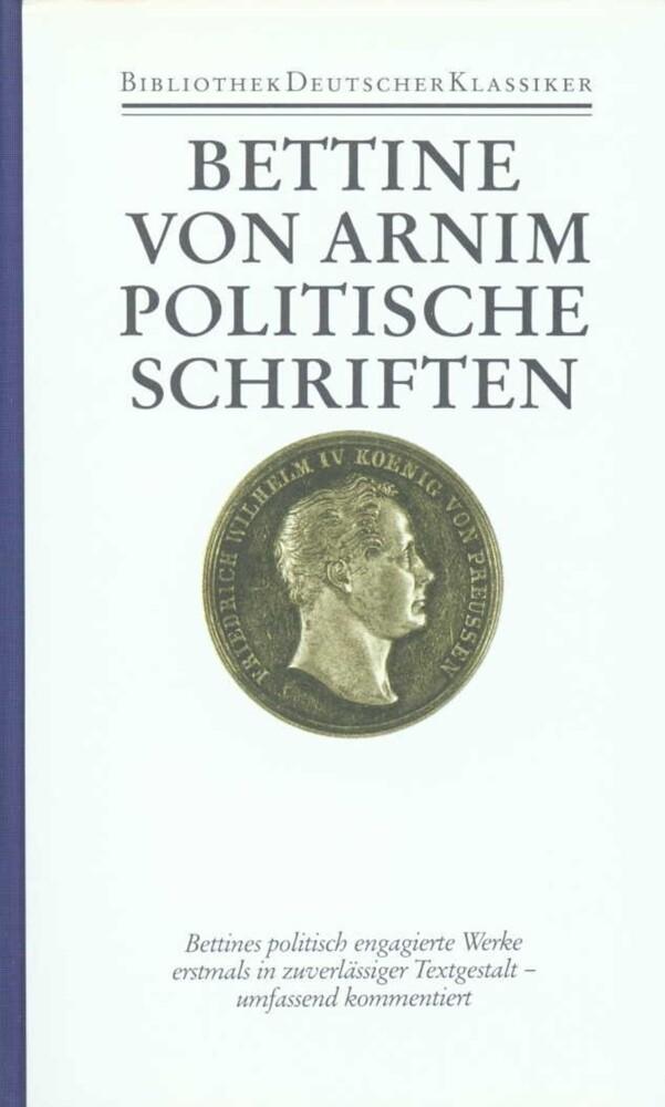 Werke und Briefe in vier Bänden als Buch