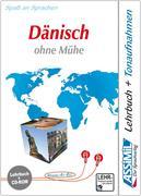 ASSiMiL Selbstlernkurs für Deutsche / Assimil Dänisch ohne Mühe
