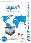 Assimil-Methode. Englisch in der Praxis für Fortgeschrittene. CD MultiMedia-Box