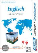 Assimil-Methode. Englisch in der Praxis für Fortgeschrittene. MultiMedia-Box. Mit CD-ROM für Windows 95/98/2000/NT