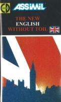 New English without Toil als Hörbuch