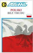 Assimil-Methode. Polnisch ohne Mühe. 4 CDs