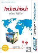 ASSiMiL Selbstlernkurs für Deutsche / Assimil Tschechisch ohne Mühe