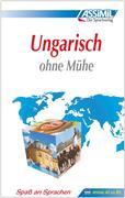 Assimil. Ungarisch ohne Mühe. Lehrbuch