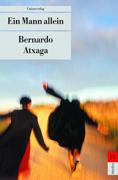 Ein Mann allein als Taschenbuch