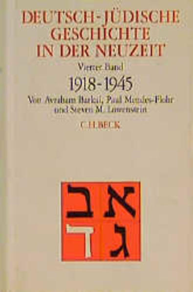 Aufbruch und Zerstörung 1918-1945 als Buch (gebunden)