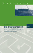 EU-Strukturpolitik