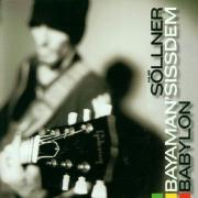Babylon als CD