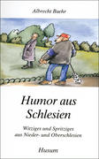Humor aus Schlesien