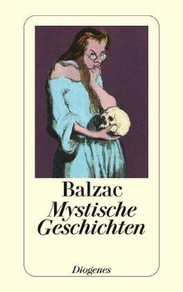 Mystische Geschichten als Taschenbuch