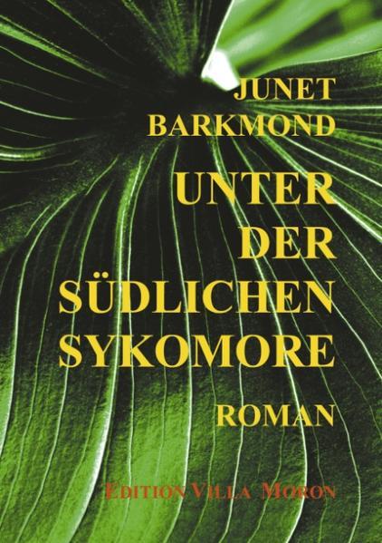 Unter der südlichen Sykomore als Buch