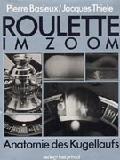Roulette im Zoom