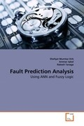 Fault Prediction Analysis