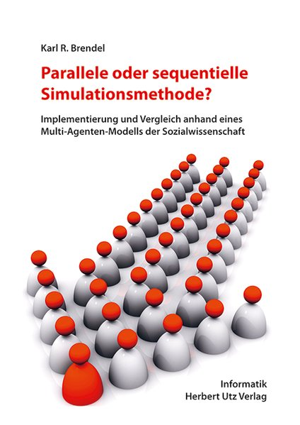 Parallele oder sequentielle Simulationsmethode?...