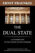 The Dual State