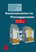 Baukonstruktion im Planungsprozess