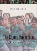The Enemy Has a Face