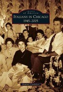 Italians in Chicago, 1945-2005