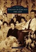 Italians in Chicago, 1945-2005