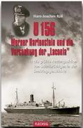 """U 156, Werner Hartenstein und die Versenkung der """"Laconia"""""""